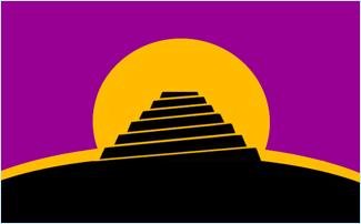 conlangflag.png