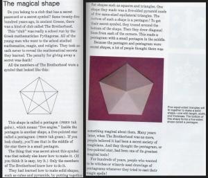 mathemagic_pentagram