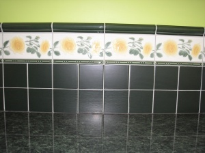 kitchen-tiles-closeup