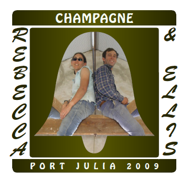 champagne_label