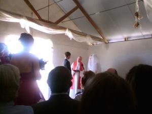 rebecca_ellis_ceremony1