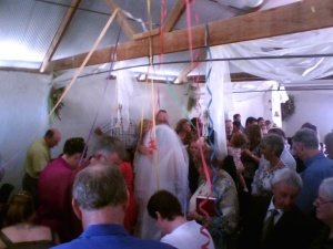 rebecca_ellis_ceremony2