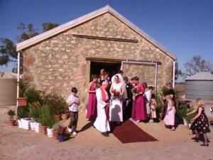 rebecca_ellis_ceremony3