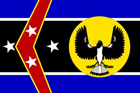 flag2013b-sa2